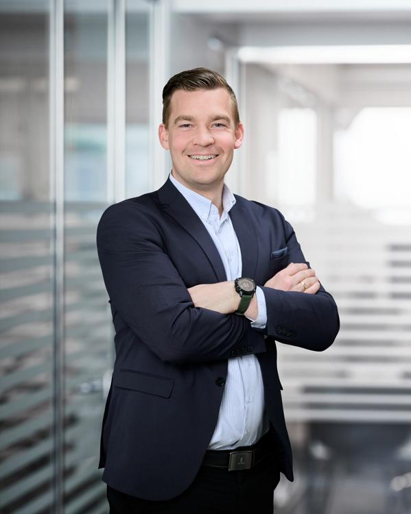 Jonas Pasgaard Krogh