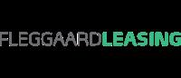 Fleggaard Leasing logo
