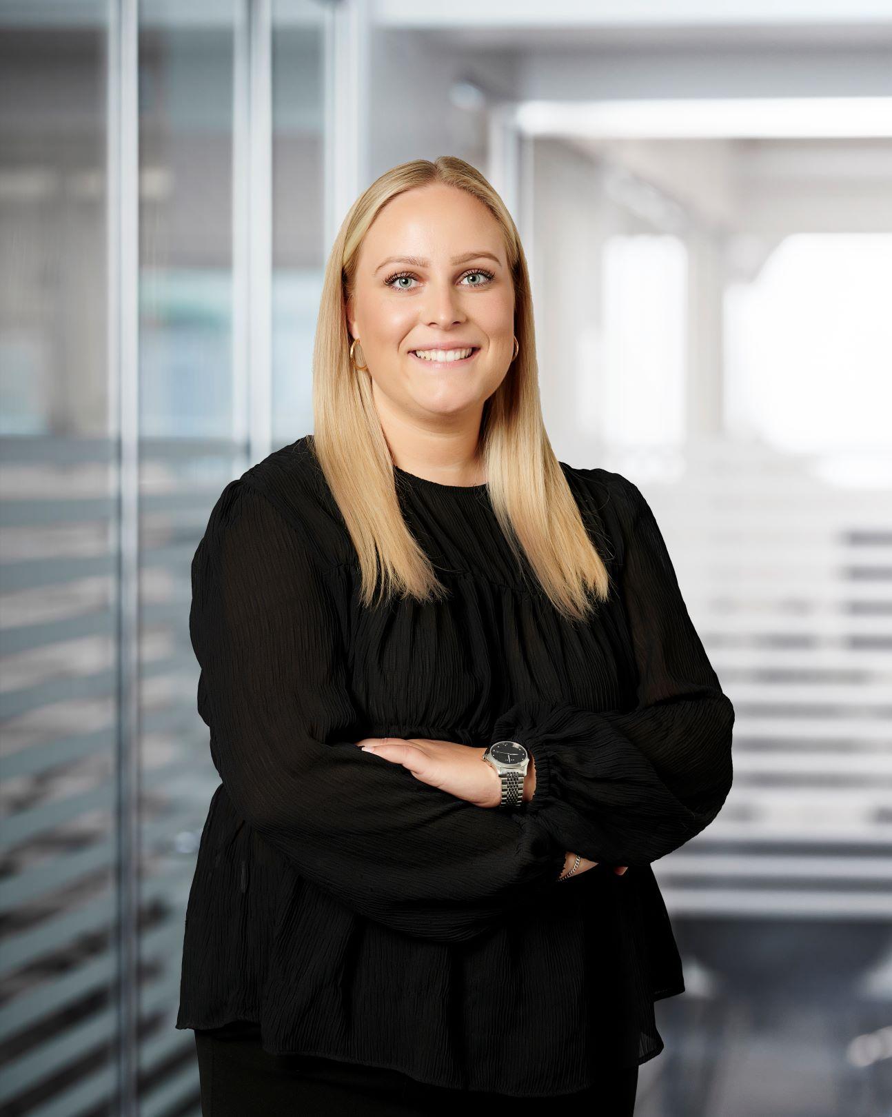 Camilla Adeltoft