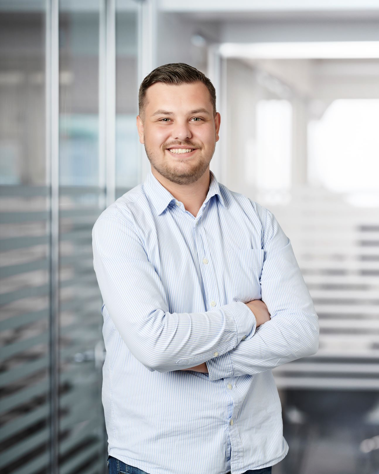 Daniel-Kristian Nielsen